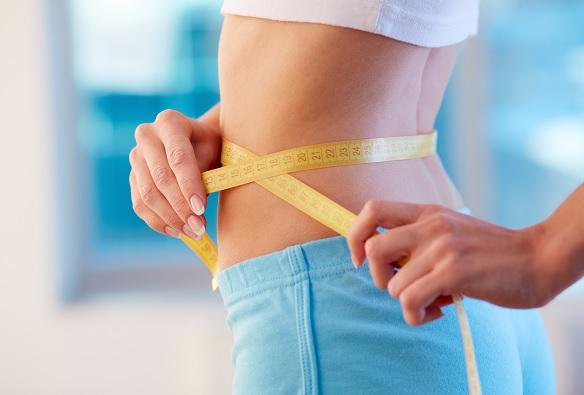 Beneficios de las pastillas Terfamex para bajar de peso