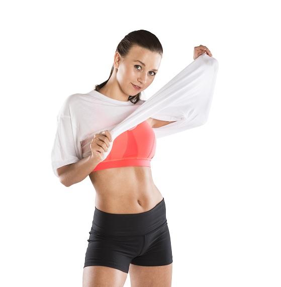 Beneficios y resultados de CLA para bajar de peso