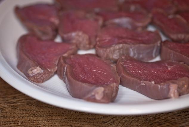 alimentos ricos en ácido linoleico conjugado (cla)