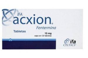 redumed pastillas para adelgazar