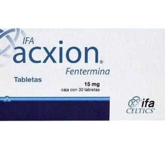 IFA Acxion